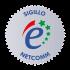 https://www.consorzionetcomm.it/sigillo/siti-verificati/bebeboutik/
